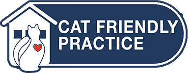 Goodcat Veterinary Hospital Cat Friendly Practice